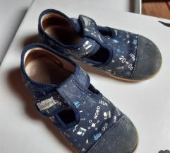 Ciciban papuce 27