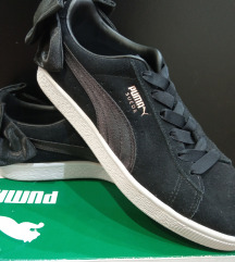 Puma tenisice