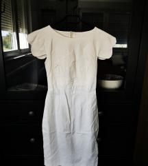 Asos haljina XS