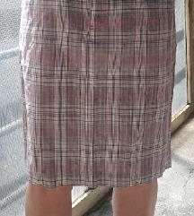 Suknja Betty Barclay