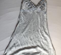 Svilena slip Palmers haljina