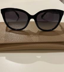 Naočale Max Mara