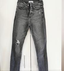 Mango(soho) jeans