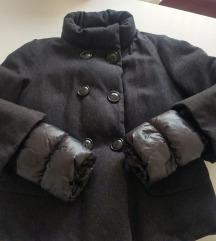 %120 kn%BENETTON jakna