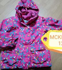 Mckinley skafander 128