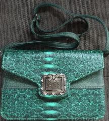 Lovley bag NOVA torbica