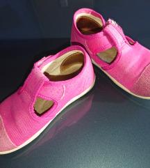 Ciciban papučice  broj 25