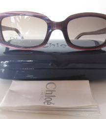 Chloe sunčane naočale