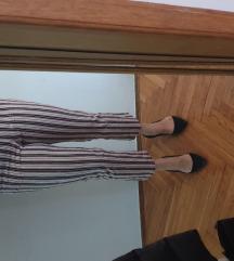 Trussardi hlače