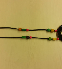 Originalna ogrlica