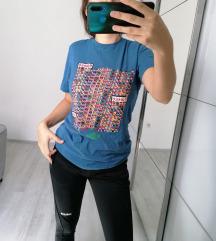 Umrbo original majica
