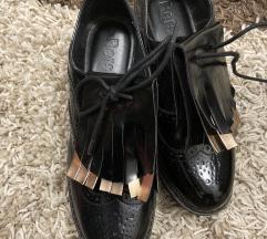 Bershka cipele 2 u 1