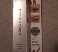 IT Brow Powder Pencil