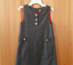 Zara, kao nova, vel.128
