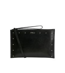 Original Furla clutch/pouch