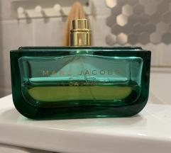 Marc Jacobs Decadence 50/100 ml