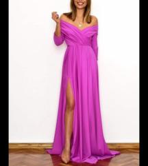 like lei lou dress