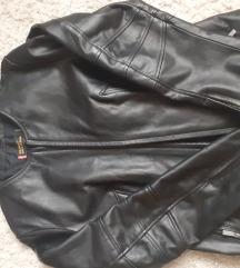 Levis jakna original