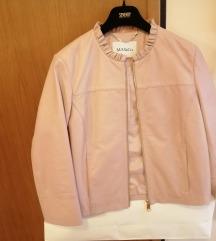 Max & Co kožna jaknica