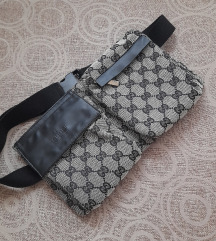 Gucci torbica NOVO