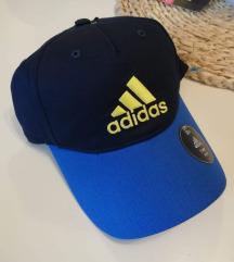 Adidas kapa šilterica
