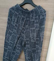 H&M hlače M/L