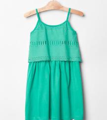 DANAS 170 KN! GAP haljina vel.14 (vel.S, 164)