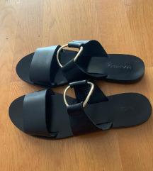 Sandale kozne 40