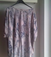 **Tanka ljetna bluza L/XL