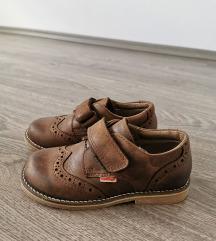 NOVE Froddo cipelice
