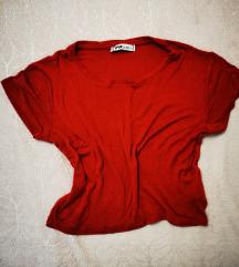 🌸 Crop majice M / LOT