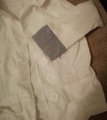 Bijeli sako