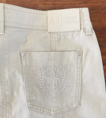 Armani Jeans original suknja