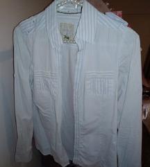 Mango košulja