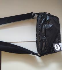 Nike - sportska torba