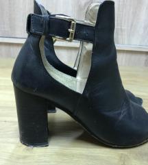 Sandale br. 39