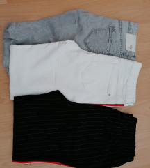 Hlace/ LOT/ AKCIJA
