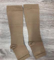 Sigivaris medicinske čarape