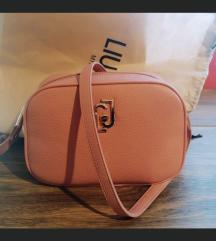 Liu  jo rozna torbica