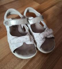 Ciciban sandale 27