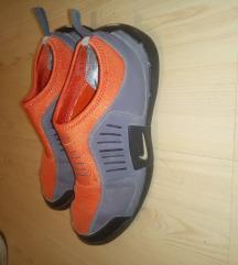 Nike zenske tenisice ACG Amphibian