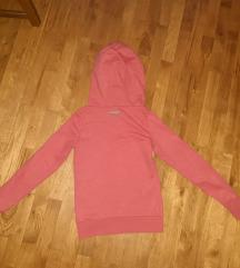 Basic pulover