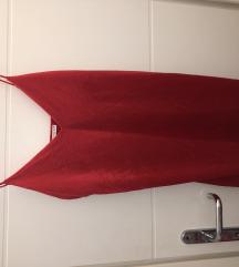 ZARA haljina/majica