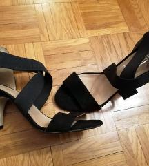 Ccc nove sandale 38