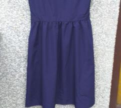 %%H&M nova svečana haljina 40/42
