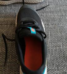 Nike tenisice br.39 nove, Revolution 5