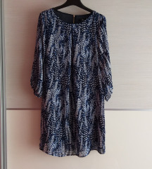 H&m 34 -36 haljina