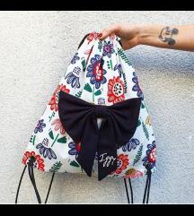 Novi iggy ruksak