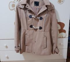 Kratki kaput