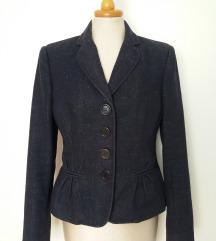 Moschino sako jaknica